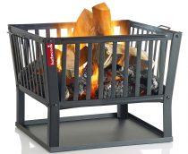 palenisko barbecook koksownik