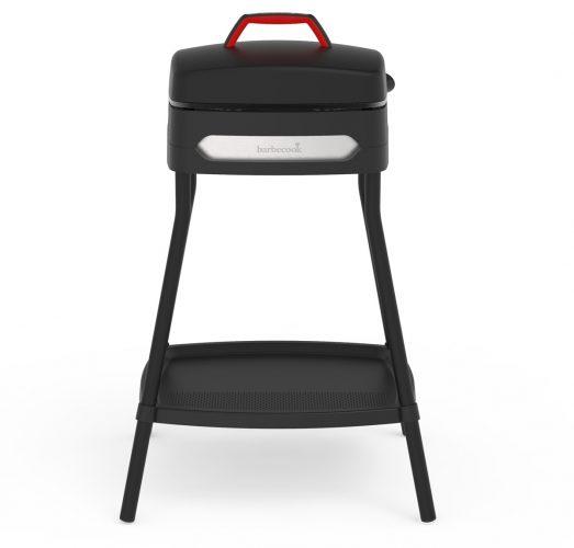 grill elektryczny barbecook