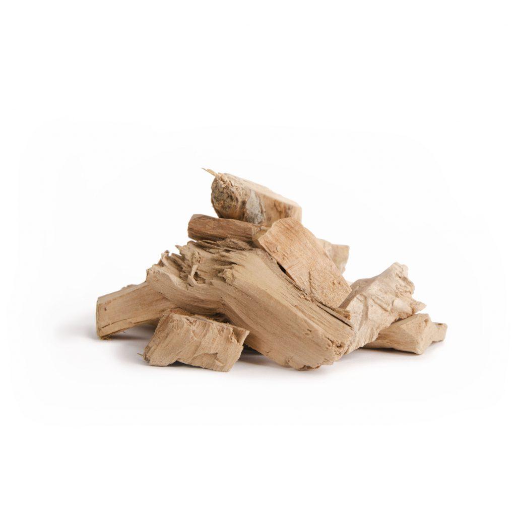 drewno do wędzenia barbecook