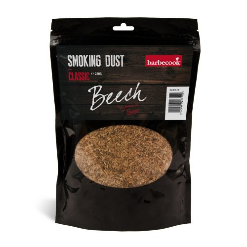 pył do wędzenia buk Barbecook