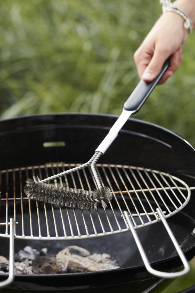 szczotka olivia barbecook