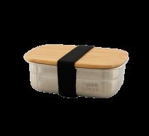 lunch box inox Point-Virgule